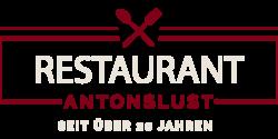 Antonslust_logo3